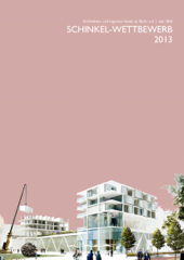 dokumentation sw 2013