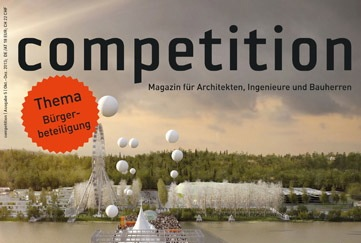 competition5 Cover-2