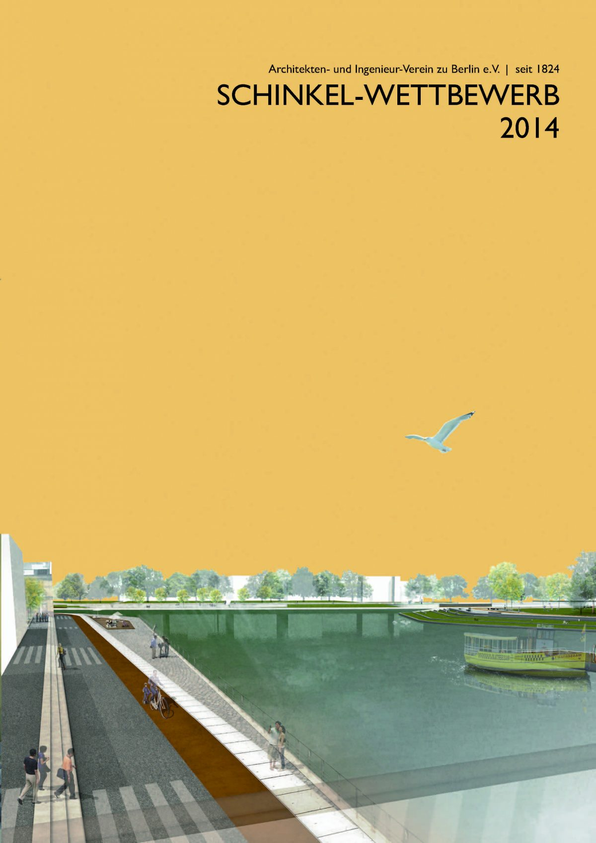 Deckblatt SW2014