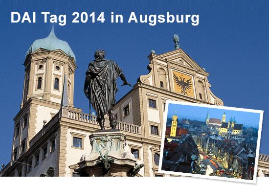 DAI-Tag-2014-Augsburg