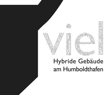 viel-humboldthafen-01-12-2014