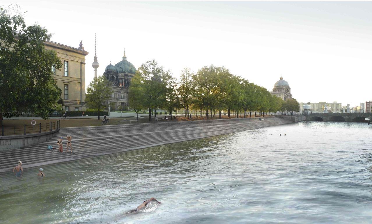 flussbad-berlin