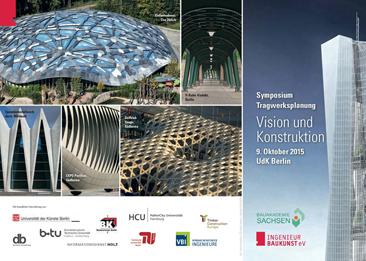 Tagung Vision u Konstruktion Seite 1