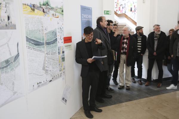 AIV_Ausstellung-13.jpg