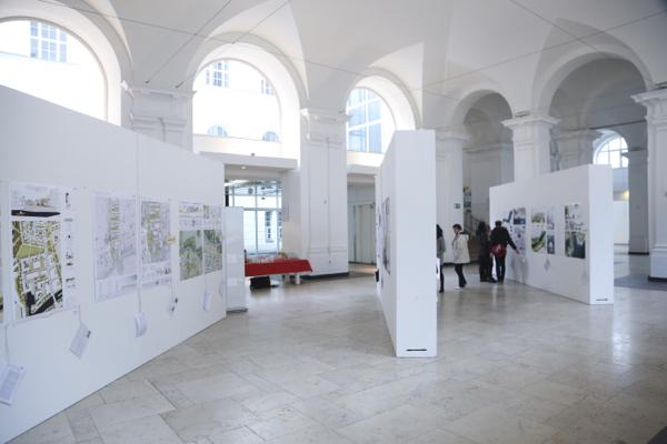 AIV_Ausstellung-25.jpg