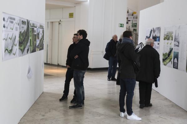 AIV_Ausstellung-3.jpg