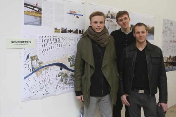 AIV_Ausstellung-35.jpg