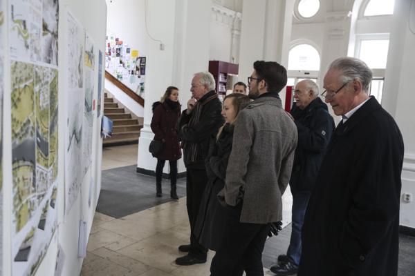 AIV_Ausstellung-9.jpg
