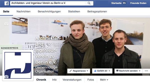 AIV Facebook 1