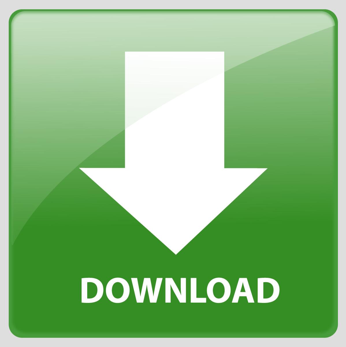 DPS download