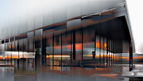 neue nationalgalerie 0152 II