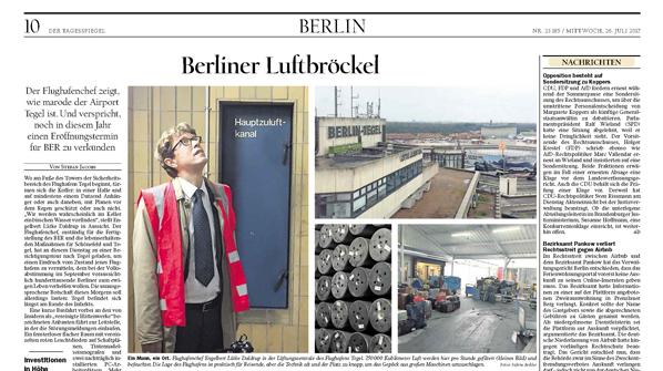 Tagesspiegel_260717_kl_AIV_Seite.jpg