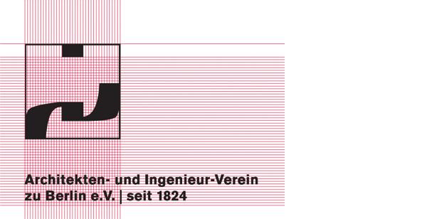AIV Veranstaltung Ueberblick logo