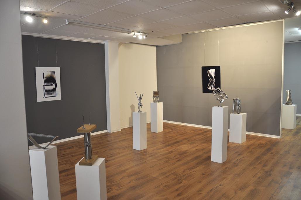 JanKoethe Galerie G18