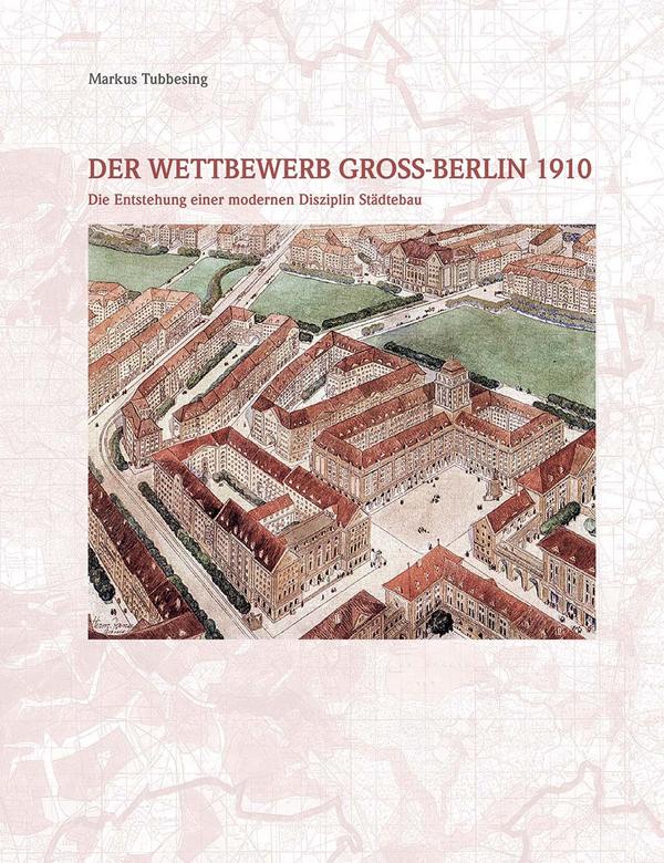 Tubbesing Gross Berlin1910 k