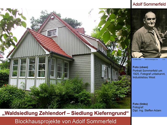 Sommerfeld Waldsiedlung 02